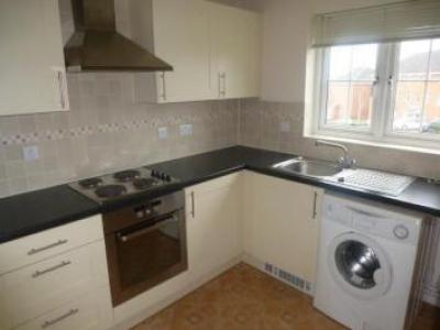 Location Appartement DUDLEY  DY en Angleterre