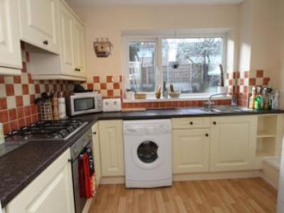 Location Appartement HALESOWEN  B en Angleterre