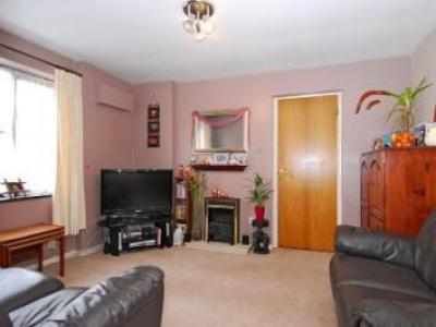 Location Appartement CHESHAM  HP en Angleterre
