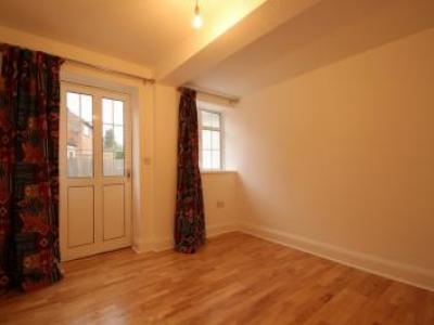 Location Appartement ORPINGTON  BR en Angleterre