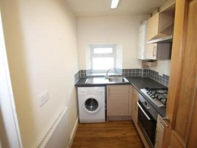 Location Appartement WORKSOP  S en Angleterre