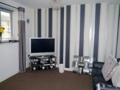 Location Appartement CONSETT  DH en Angleterre