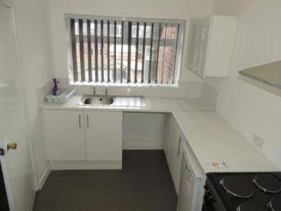 Location Appartement CHORLEY  PR en Angleterre