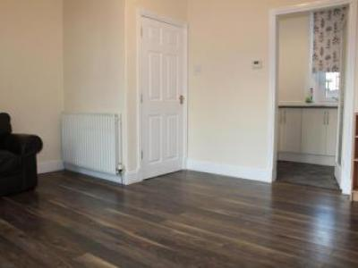 Location Appartement DUNDEE  DD en Angleterre