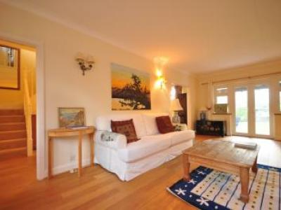 Location Maison PURLEY  CR en Angleterre