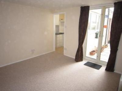 Location Appartement SALISBURY  SP