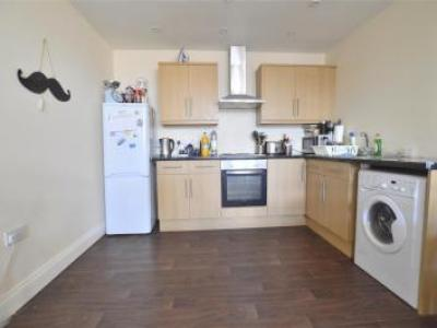 Location Appartement HORLEY  RH en Angleterre