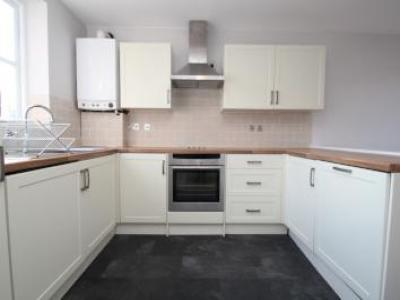 Location Appartement CHISLEHURST  BR en Angleterre