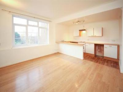 Location Appartement DROITWICH  WR en Angleterre