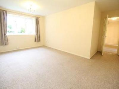 Location Appartement HITCHIN  SG en Angleterre