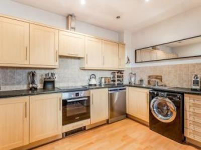 Location vacances Appartement WOODFORD-GREEN  IG en Angleterre