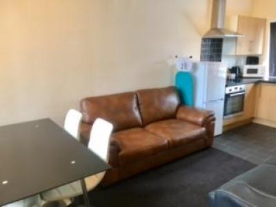 Location vacances Appartement ORMSKIRK  L en Angleterre