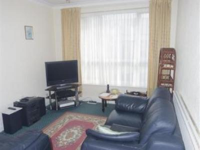 Location Appartement LYTHAM-ST-ANNES  FY en Angleterre