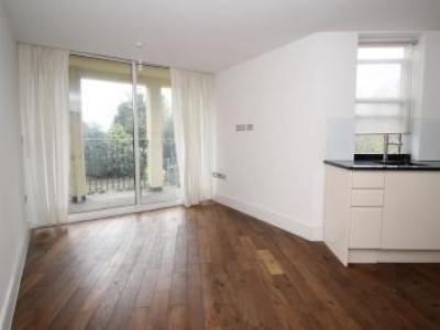 Location Appartement BROMLEY  BR en Angleterre