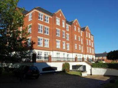 Location Appartement WOODFORD-GREEN  IG en Angleterre