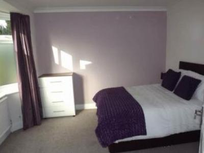 Location vacances Appartement DUDLEY  DY en Angleterre