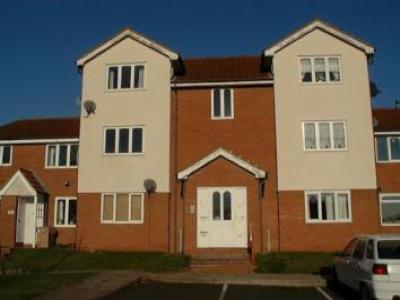 Location Appartement BRIERLEY-HILL  DY en Angleterre