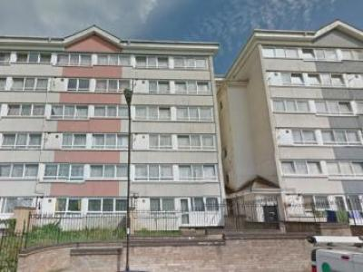 Location Appartement SOUTHALL  UB en Angleterre