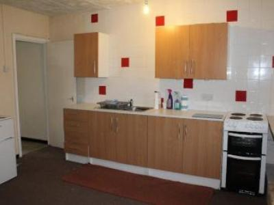 Location Appartement ST-HELENS  WA en Angleterre
