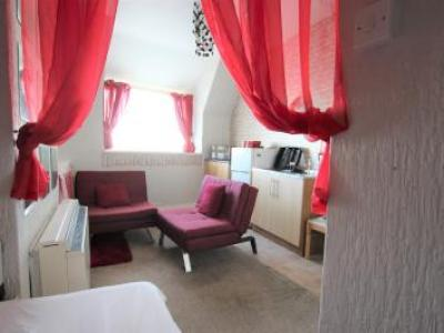 Location vacances Appartement SALTBURN-BY-THE-SEA  TS en Angleterre