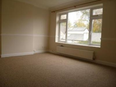 Location Appartement BUSHEY  WD en Angleterre