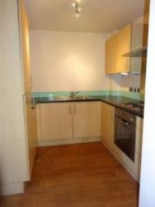 Location Appartement MORECAMBE  LA en Angleterre