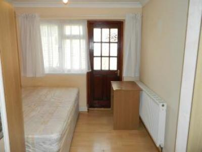Location Appartement ISLEWORTH  TW en Angleterre