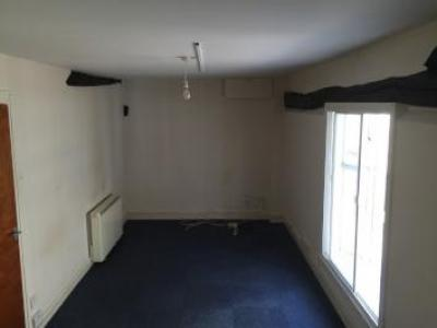 Location Appartement STAMFORD  PE en Angleterre