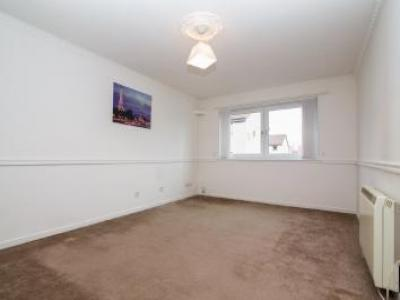 Location Appartement KIRKCALDY  KY en Angleterre