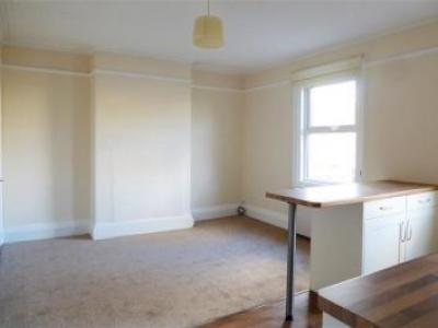 Location Appartement TAUNTON  TA en Angleterre