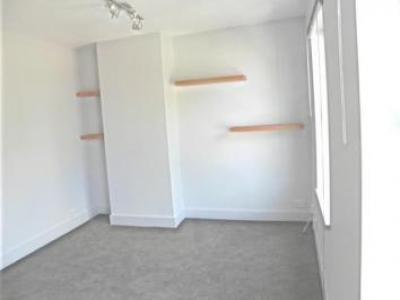Location Appartement ENFIELD  EN