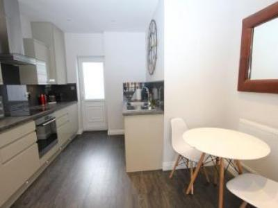 Location Appartement GERRARDS-CROSS  SL en Angleterre