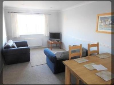 Location Appartement HULL  HU