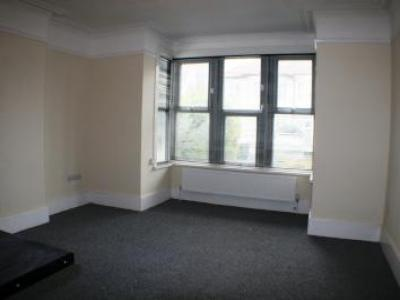 Location Appartement SOUTHEND-ON-SEA  SS en Angleterre