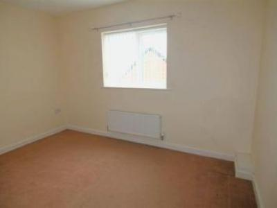 Location Appartement DURHAM  DH