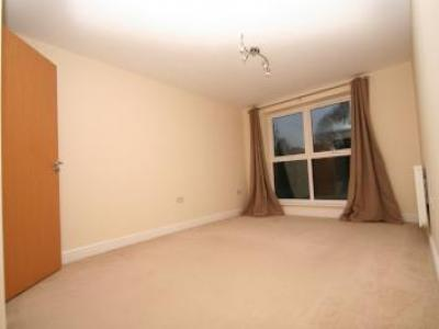 Location Appartement TUNBRIDGE-WELLS  TN en Angleterre