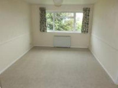 Location Appartement LEWES  BN en Angleterre