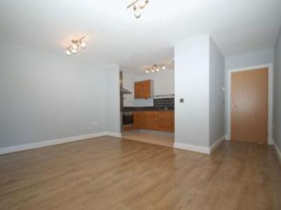 Location Appartement HIGH-WYCOMBE  HP