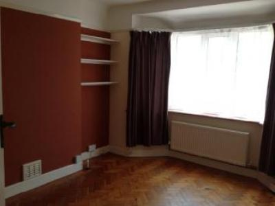 Location Appartement BOURNEMOUTH  BH en Angleterre