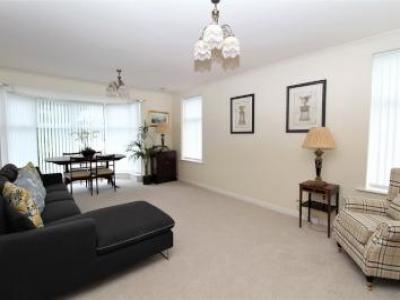 Location Appartement LYTHAM-ST-ANNES  FY