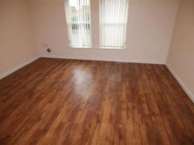 Location Appartement STOCKTON-ON-TEES  TS