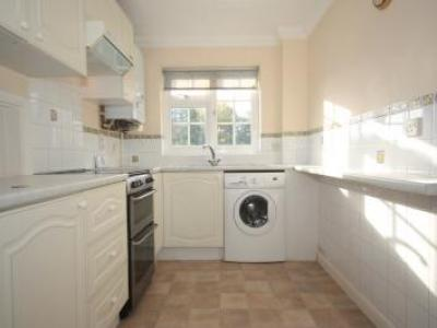 Location Appartement GUILDFORD  GU en Angleterre