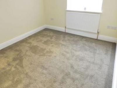 Location Appartement SOUTHPORT  PR en Angleterre