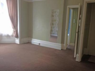 Location Appartement WEYMOUTH  DT en Angleterre