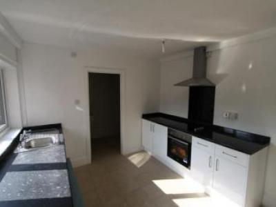 Location Appartement WALSALL  WS en Angleterre