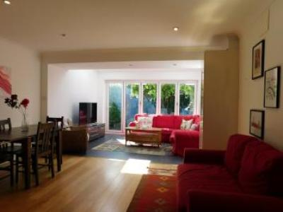 Location Maison KINGSTON-UPON-THAMES  KT en Angleterre