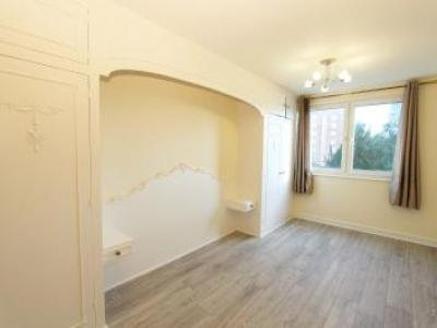 Location Appartement KINGSTON-UPON-THAMES  KT en Angleterre