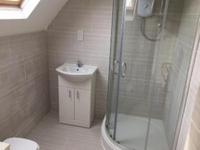 Location Appartement LEICESTER  LE en Angleterre