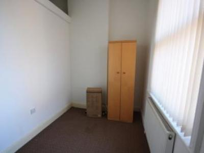 Location Appartement STOKE-ON-TRENT  ST en Angleterre