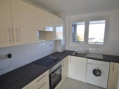 Location Appartement BRENTFORD  TW en Angleterre